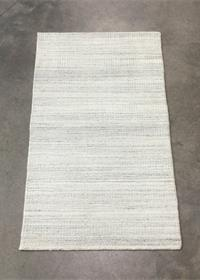 Imagen HANDLOOM WHITE (BH-LC) 1,21X0,71=0,86