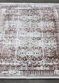 Imagen HANDLOOM PRINTED VINTAGE 2,42X1,72=4,16