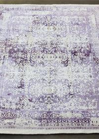 Imagen HANDLOOM PRINTED VINTAGE 2,42X1,73=4,19