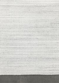 Imagen HANDLOOM WHITE (BH-LC) 0,00X0,00=0,00